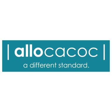 Allocacoc