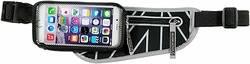 CEINTURE SMARTPHONE HOUSSE LIBERATION RAPIDE ECRAN MAX 5.7''''