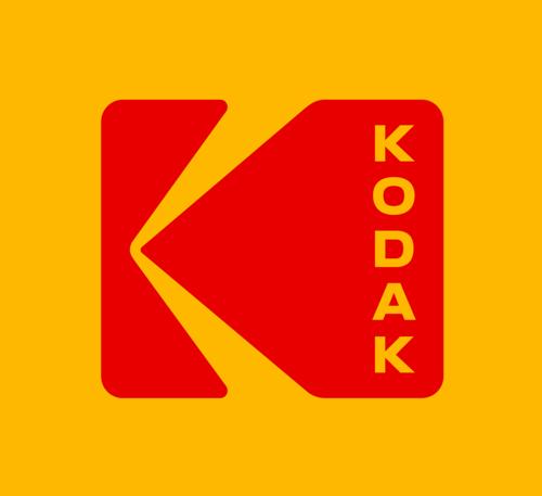 Kodak : Impression et Piles