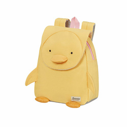 SAC A DOS HAPPY SAMMIES DUCK TAILLE S