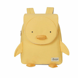 SAC A DOS HAPPY SAMMIES DUCK TAILLE S+