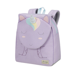 SAC A DOS HAPPY SAMMIES LICORNE TAILLE S
