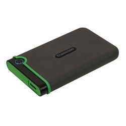 """HDD EXTERNE 2.5"""" 500GO SATA USB 3.0 ANTICHOC SLIM"""